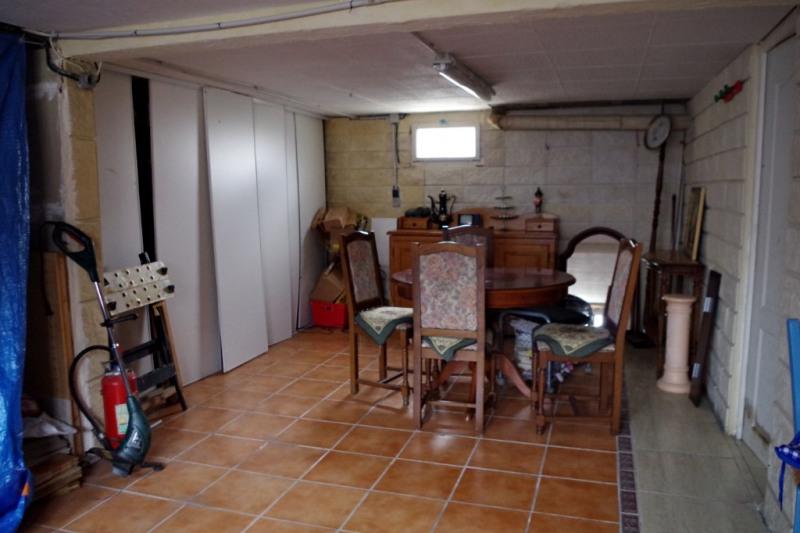 Vente maison / villa Villemandeur 139000€ - Photo 9