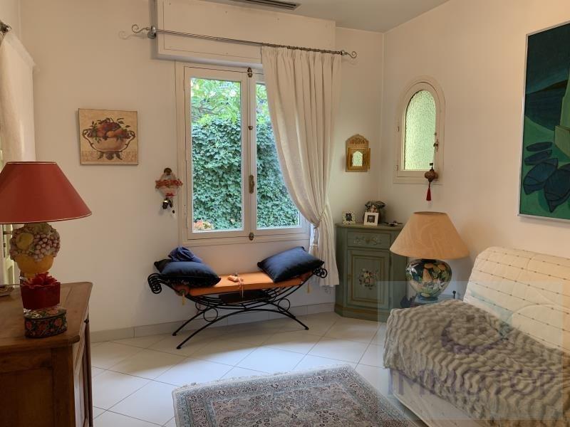 Vente de prestige maison / villa Roquebrune cap martin 715000€ - Photo 6
