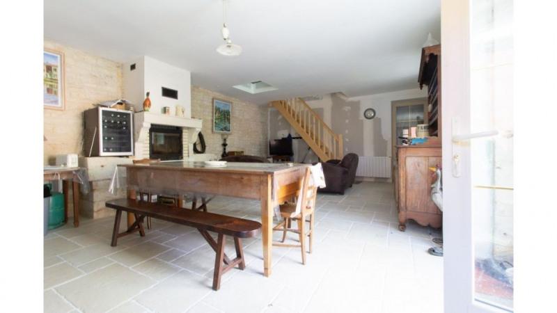 Vente maison / villa Le vanneau 147000€ - Photo 3
