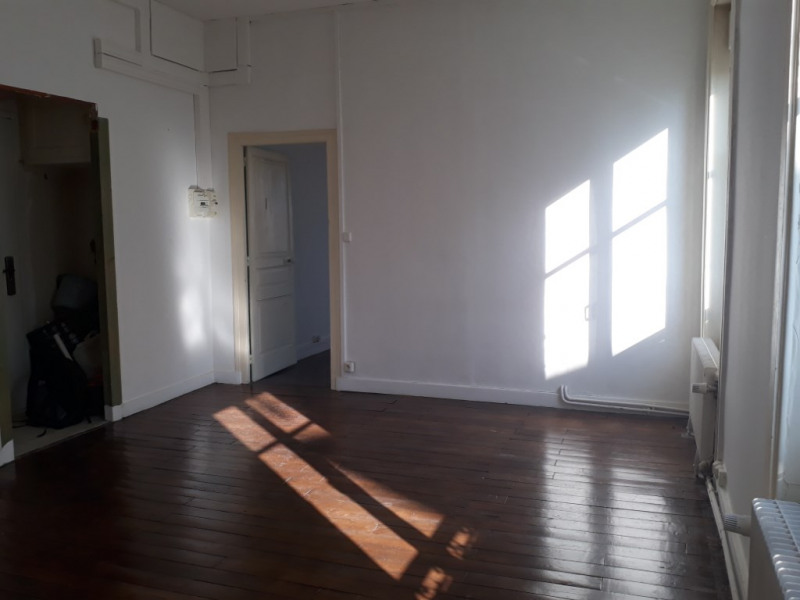 Location appartement Limoges 420€ CC - Photo 2