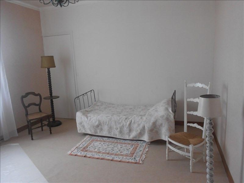 Vente maison / villa Bray sur seine 234000€ - Photo 9