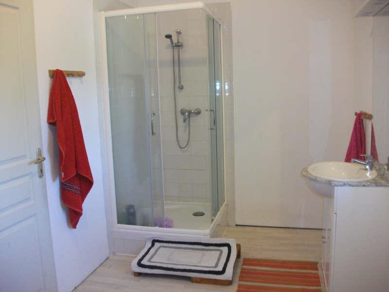 Vente maison / villa Ranville breuillaud 98100€ - Photo 12