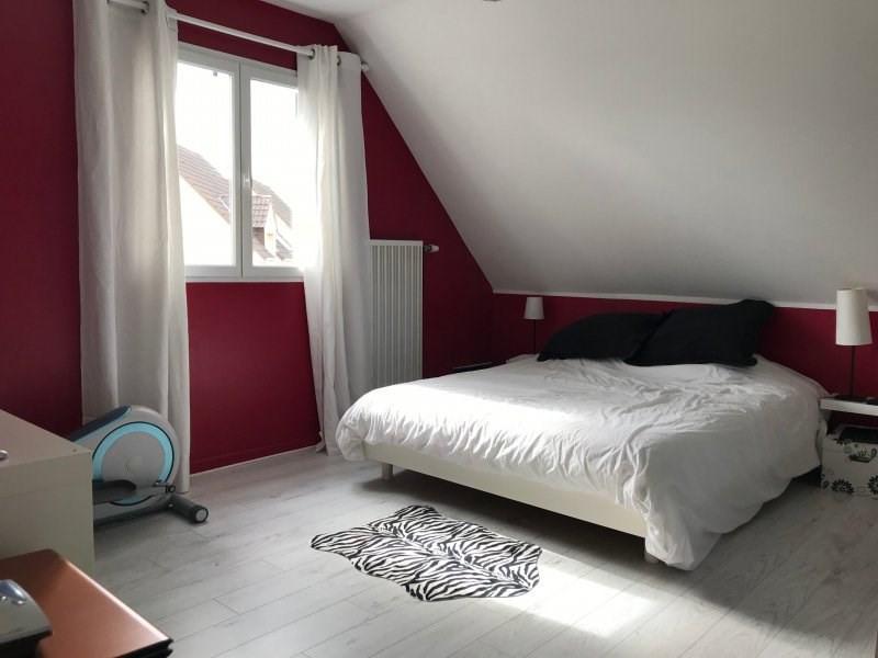 Sale house / villa Bauvin 195900€ - Picture 4