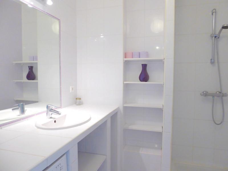 Vente appartement Ciboure 525000€ - Photo 5