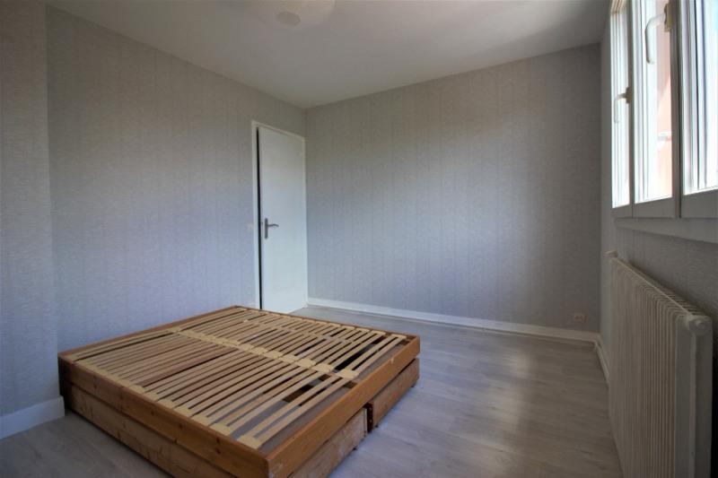 Sale house / villa Conflans sainte honorine 249900€ - Picture 5