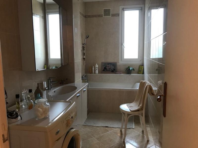 Vente appartement Tassin la demi lune 235000€ - Photo 6