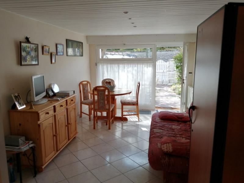 Vente appartement Royan 220000€ - Photo 2
