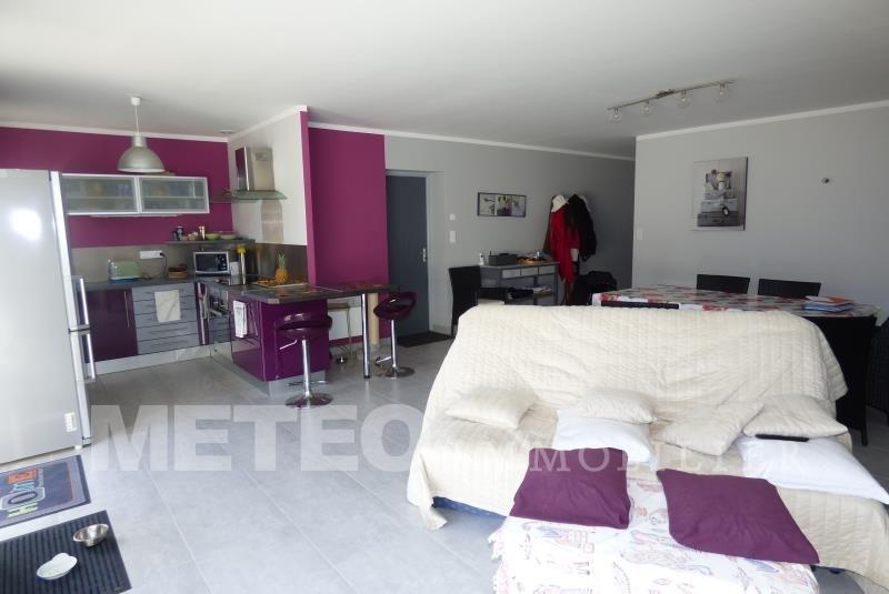 Vente maison / villa La tranche sur mer 328500€ - Photo 3