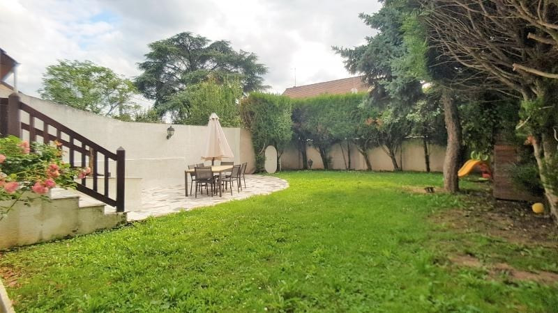 Vente maison / villa Ormesson sur marne 499900€ - Photo 5