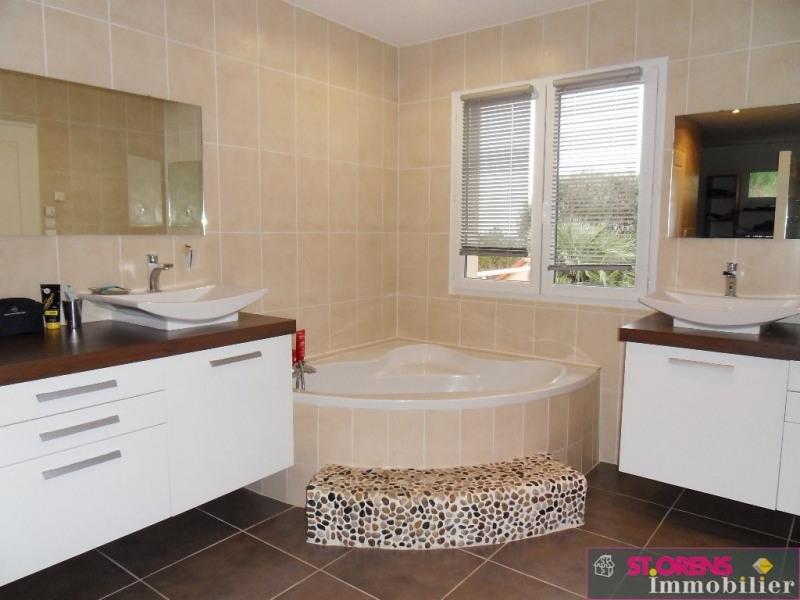 Deluxe sale house / villa Quint-fonsegrives 2 pas 795000€ - Picture 10
