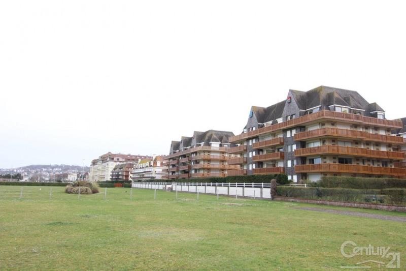 Престижная продажа квартирa Deauville 925000€ - Фото 2