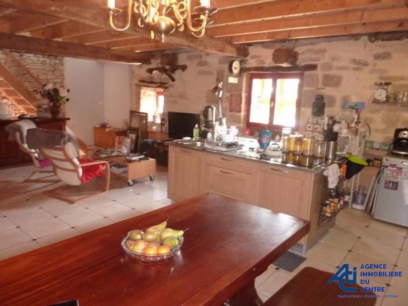 Vente maison / villa Guern 207000€ - Photo 5