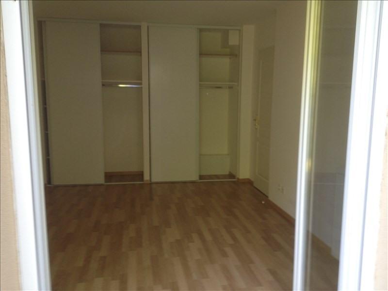 Sale apartment Divonne les bains 506000€ - Picture 4