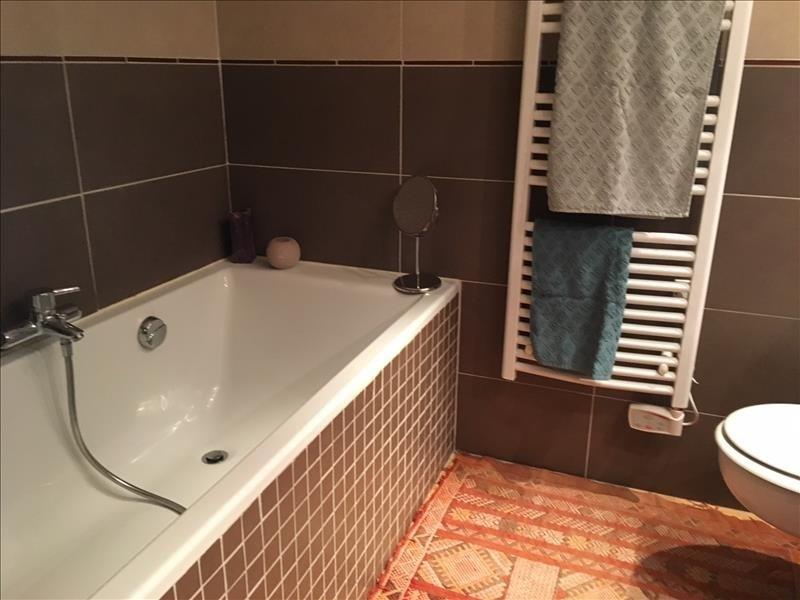Vente maison / villa Aix en provence 550000€ - Photo 10