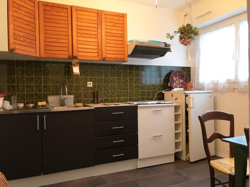 Appartement pau - 2 pièce (s) - 65.03 m²