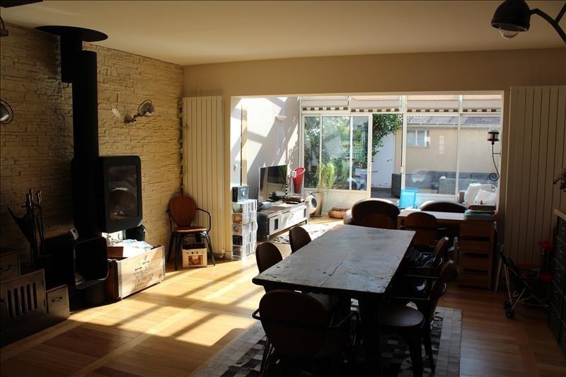 Sale house / villa Colombes 800000€ - Picture 3