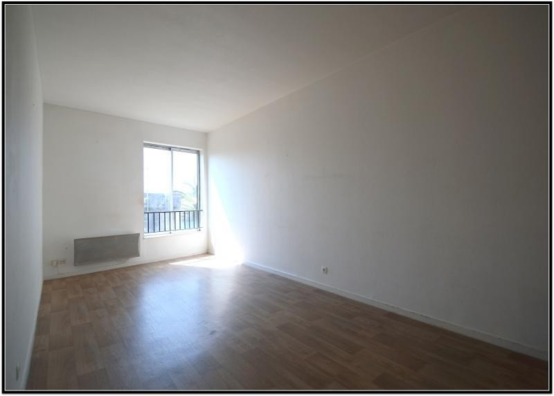 Sale apartment La rochelle 150 000€ - Picture 2
