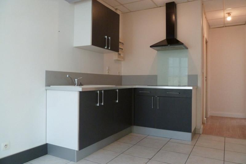 Venta  apartamento Croix chapeau 110250€ - Fotografía 2