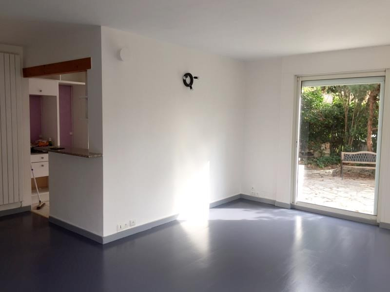 Rental house / villa Palaiseau 1 400€ +CH - Picture 2