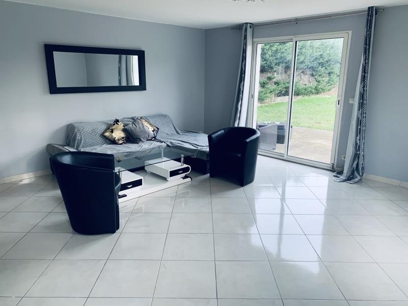 Vente maison / villa Mer 286200€ - Photo 3