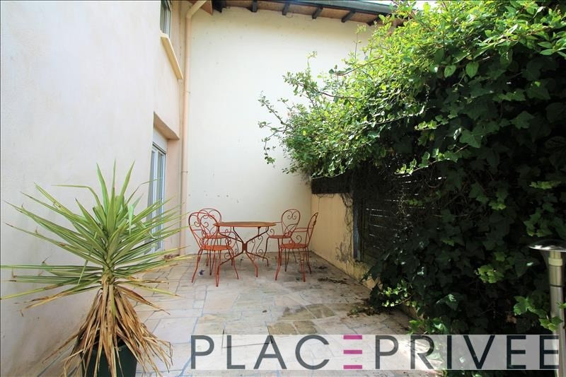 Sale house / villa Nancy 399 000€ - Picture 5