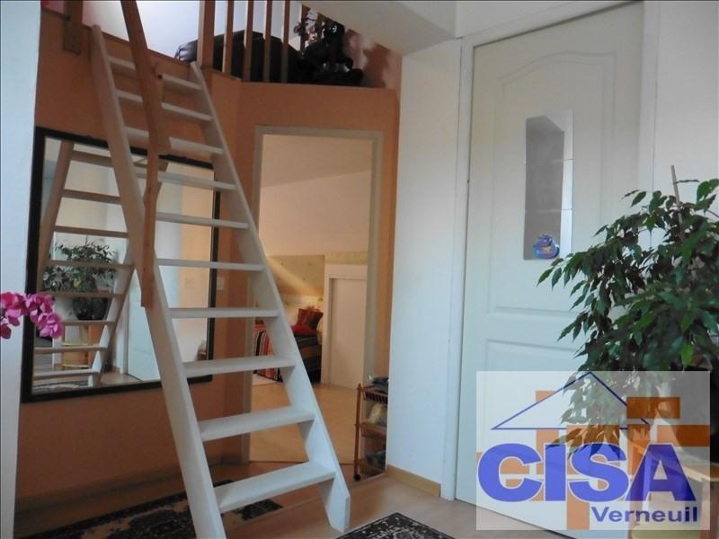 Vente maison / villa Rieux 319000€ - Photo 7