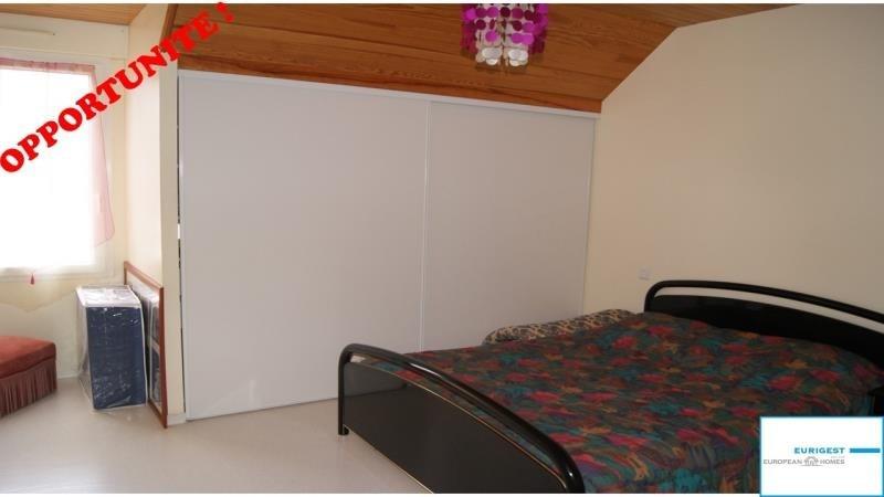 Vente maison / villa Blain 367500€ - Photo 10