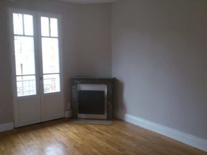 Rental apartment Vichy 405€ CC - Picture 3