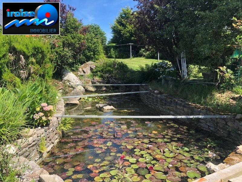 Sale site Locmaria-plouzané 107100€ - Picture 3