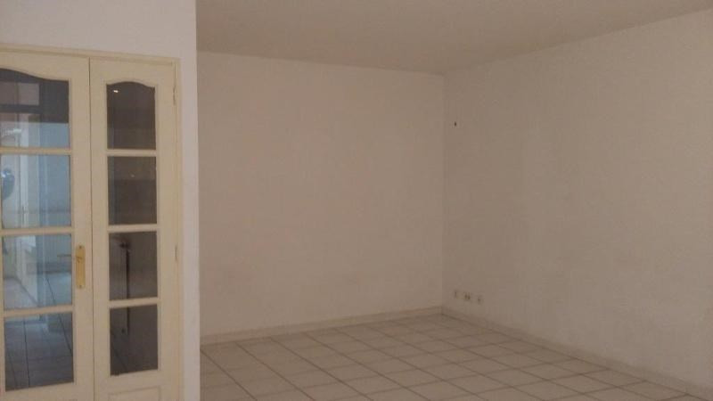 Location appartement Ales 550€ CC - Photo 3