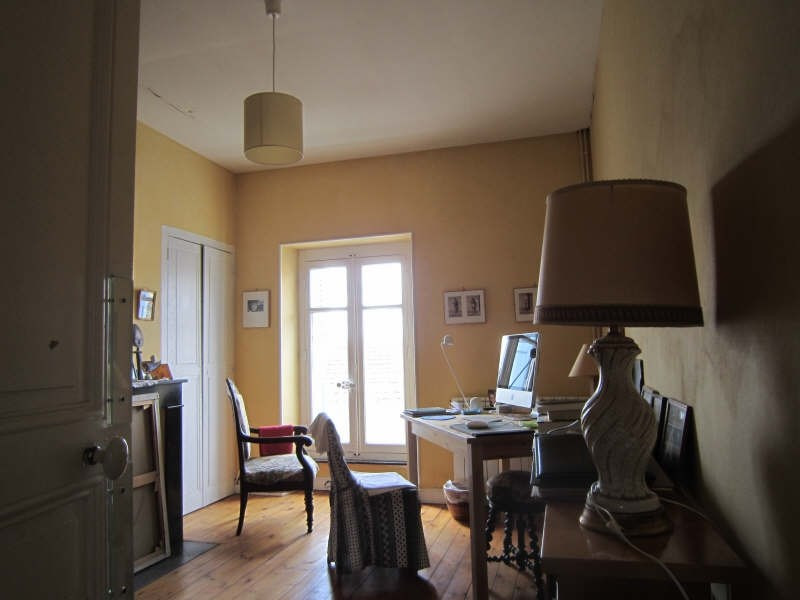 Vente maison / villa Carcassonne 469 000€ - Photo 2