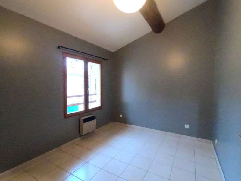 Location appartement Les milles 862€ CC - Photo 3