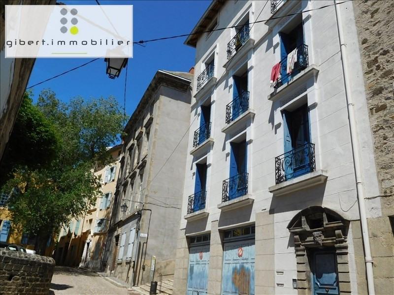 Location appartement Le puy en velay 425€ CC - Photo 7