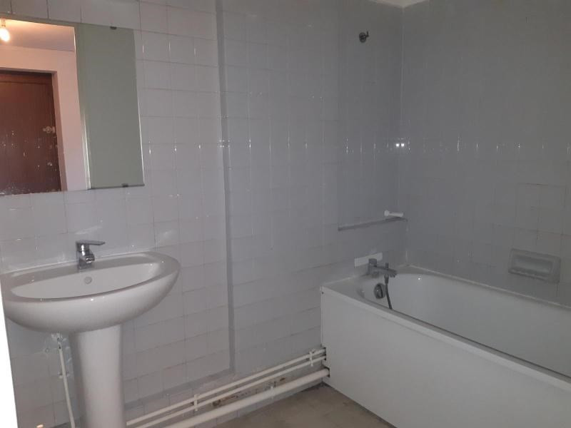Location appartement Marseille 6ème 678€ CC - Photo 4