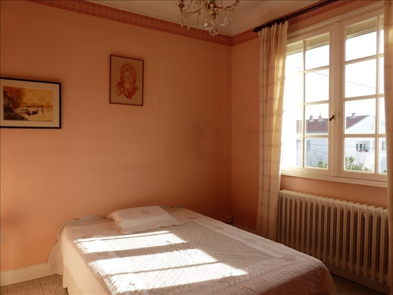Vente maison / villa Beziers 210000€ - Photo 6