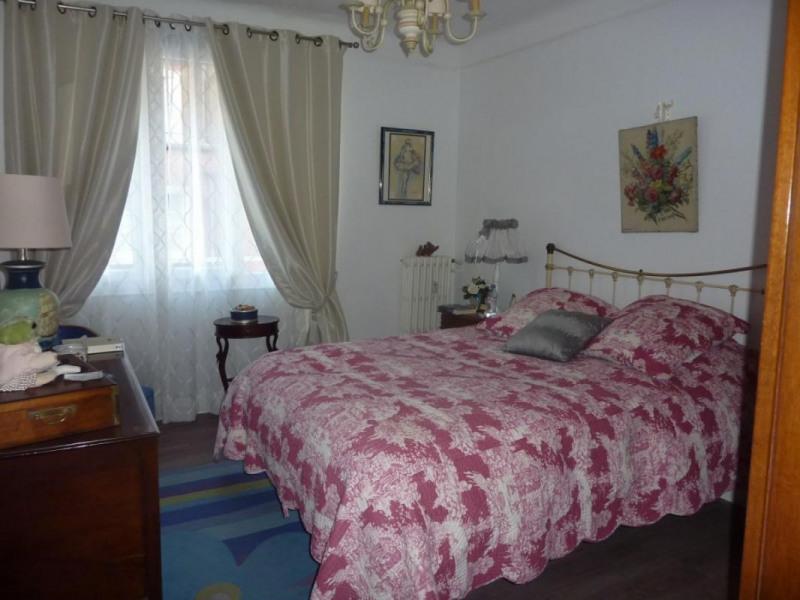 Vente appartement Lisieux 175300€ - Photo 3