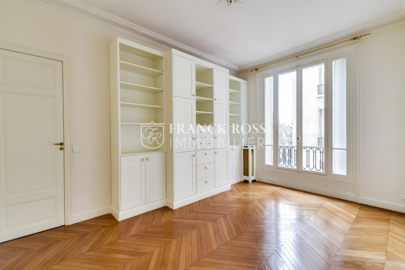 Location appartement Neuilly-sur-seine 7 950€ CC - Photo 13