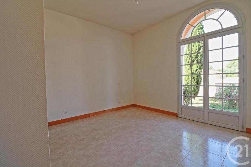 Rental house / villa Tournefeuille 2032€ CC - Picture 9
