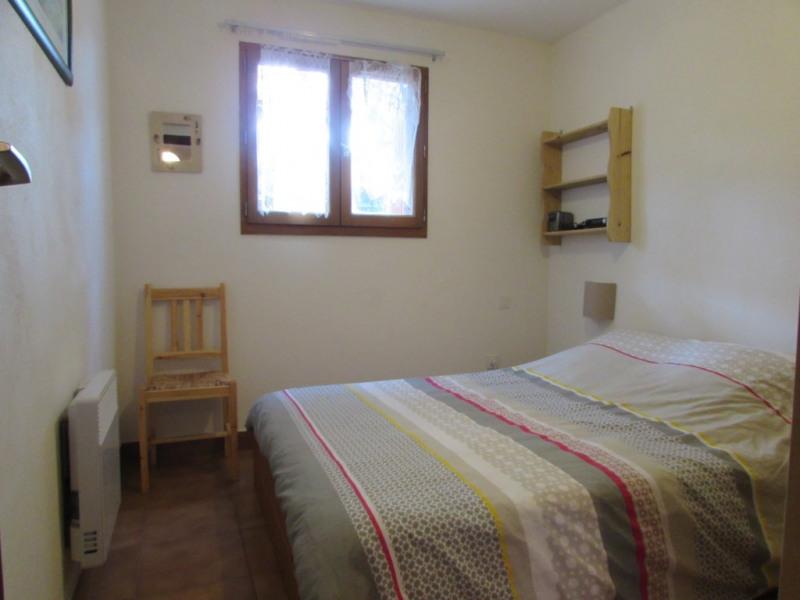 Sale apartment Vieux boucau les bains 139800€ - Picture 3