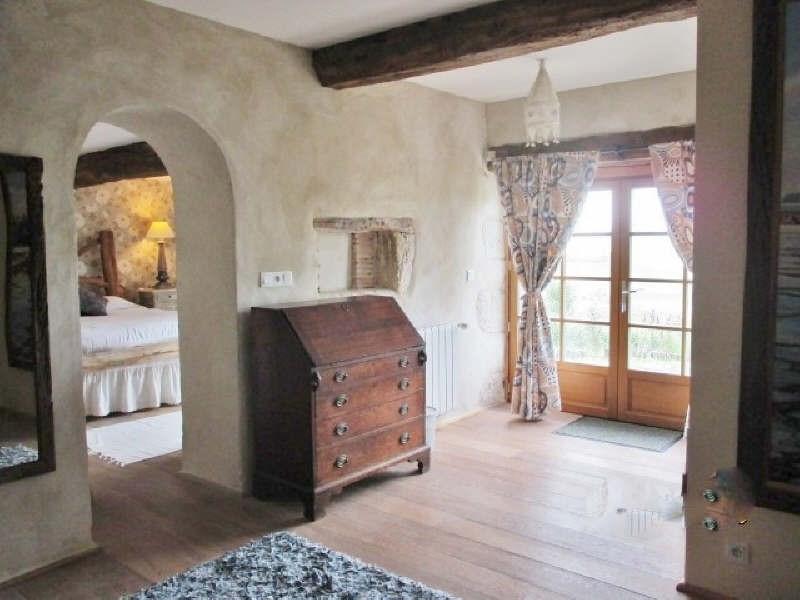 Verkoop  huis St clar 349000€ - Foto 9