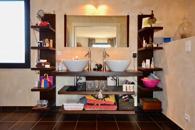 Sale house / villa La clayette 415000€ - Picture 8