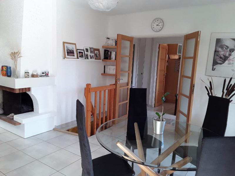 Sale house / villa Blagnac 425000€ - Picture 5
