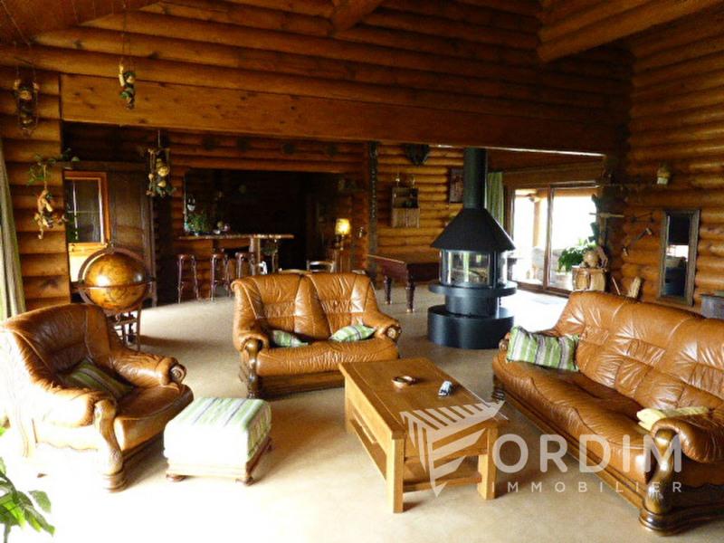 Vente maison / villa Cosne cours sur loire 276000€ - Photo 2