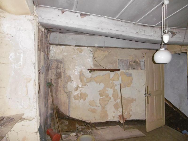 Vente maison / villa St agreve 28000€ - Photo 6