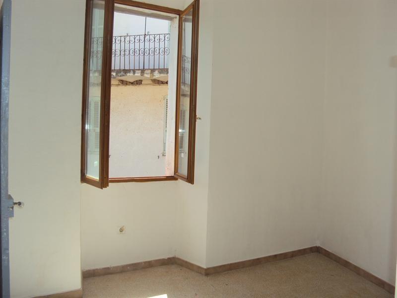 Vente appartement Calenzana 137000€ - Photo 6