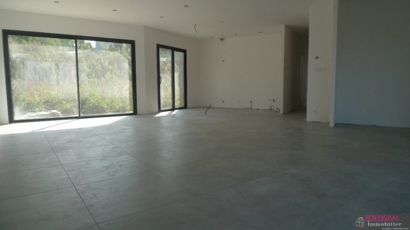 Vente maison / villa Castanet secteur 369000€ - Photo 3