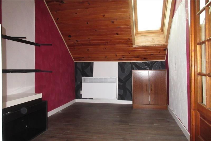 Sale house / villa Audierne 89250€ - Picture 7