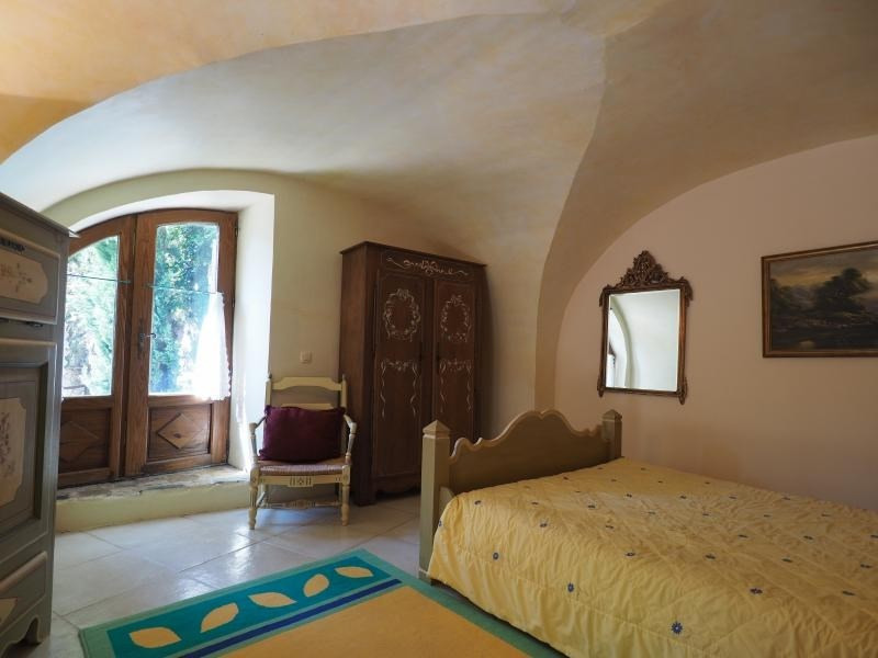 Immobile residenziali di prestigio casa Uzes 897750€ - Fotografia 18