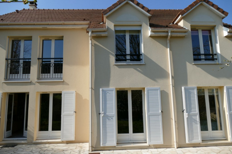 Sale house / villa Marly le roi 890 000€ - Picture 2