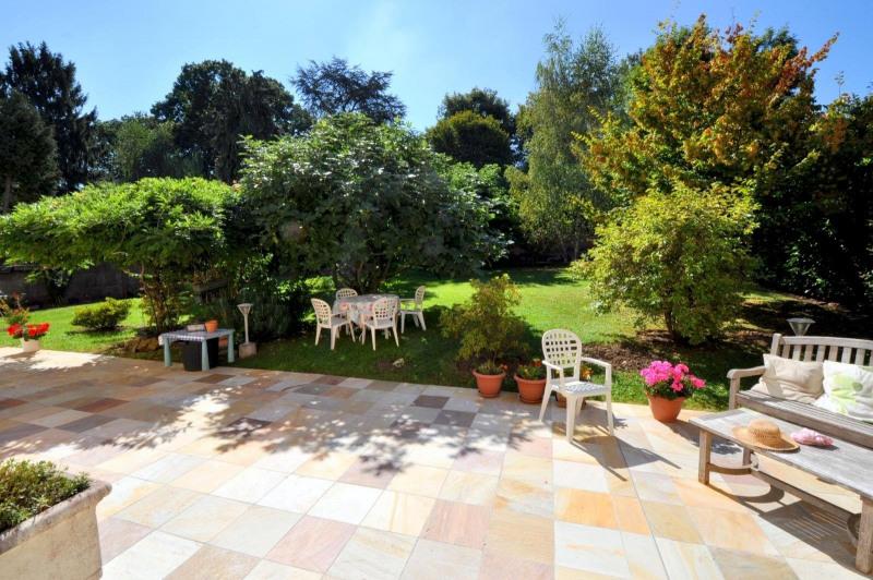 Sale house / villa Limours 640000€ - Picture 12